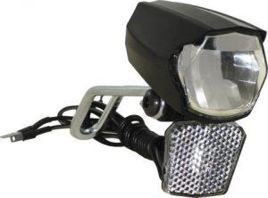LAMPA PRZÓD 2K JY-7060