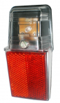 LAMPKA 2K 160265 A -R