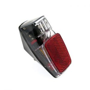 LAMPKA 2K JY-591