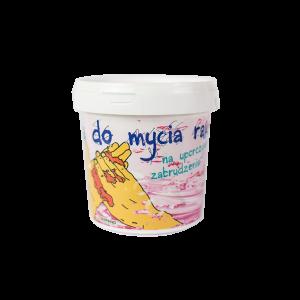 PASTA DO MYCIA RĄK EXPAND