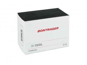 DĘTKA BONTRAGER  27.5×2,00-2.40 FV 48mm SELF SEALING