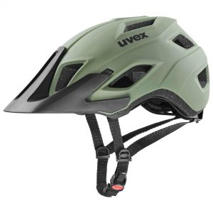 KASK UVEX ACCESS