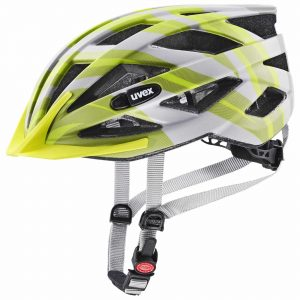 KASK UVEX AIR WING CC
