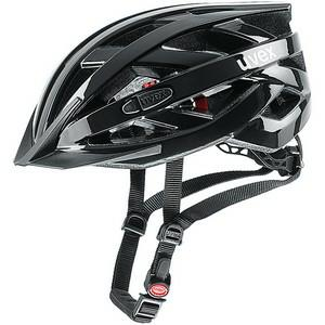 KASK UVEX I-VO 3D