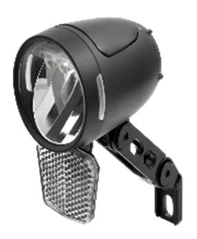 LAMPA 2K JY-7091
