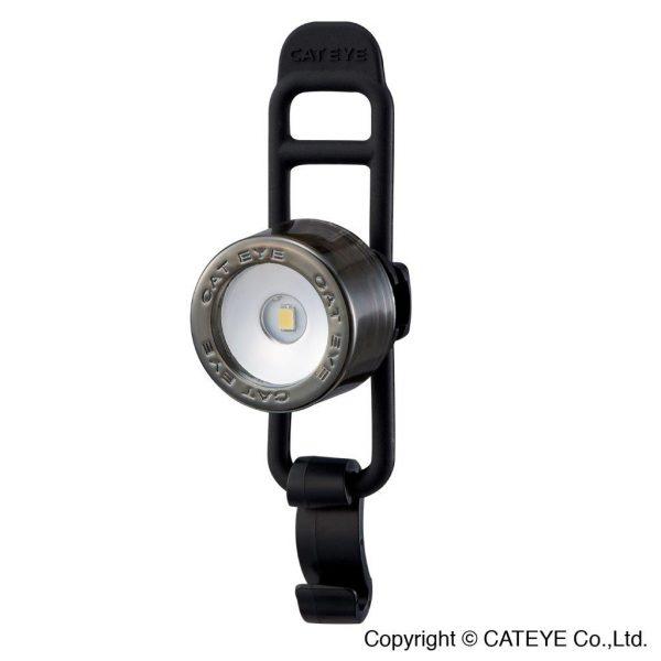 LAMPA CATEYE SL-LD135F NIMA 2