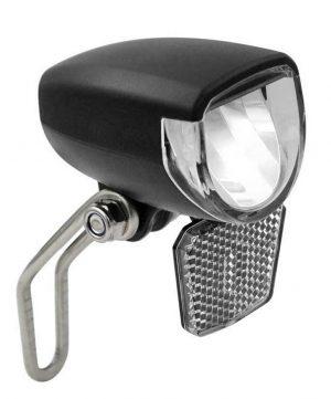 LAMPA PRZÓD 2K JY-7093-1