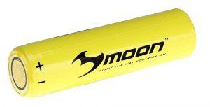 AKUMULATOR MOON LX-BAT-3350