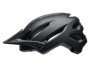 KASK BELL 4FORTY