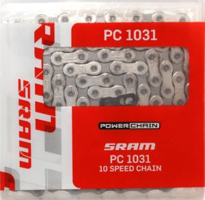 ŁAŃCUCH SRAM PC-1031