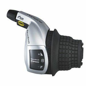 MANETKA PRZERZ. SH SL-RS45 8RZ RevoShift2050mm